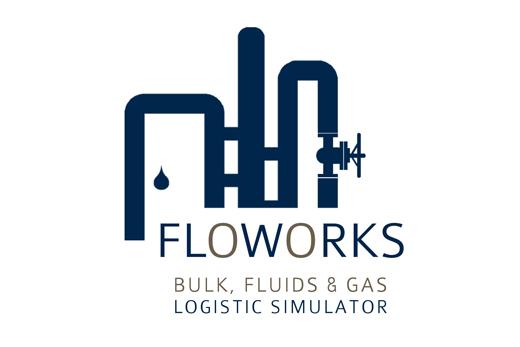 FloWorks