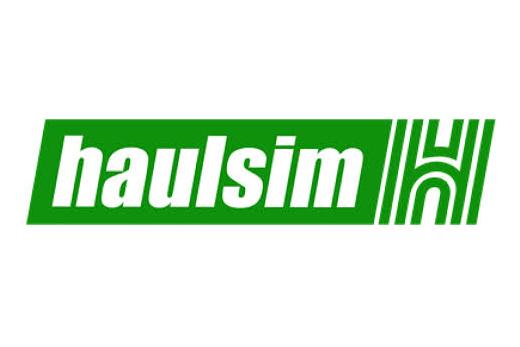 HaulSim